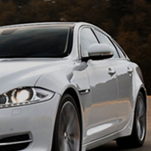 How To Go About Rental A Luxury Car For Your Family Road Trip